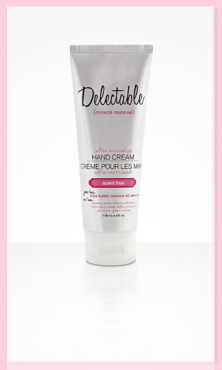 Unscented-Hand-Cream-02