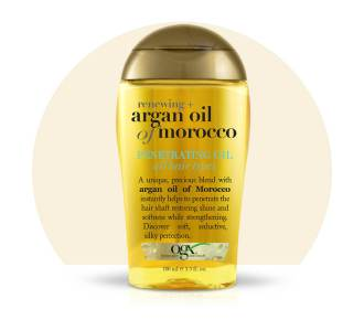 argan-oil-morocco-penetrating-oil