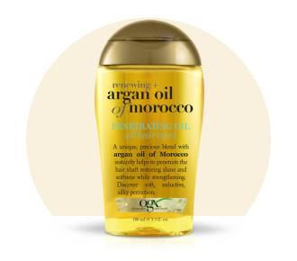 argan-oil-morocco-penetrating-oil