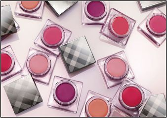 BURBERRY-LIP-CHEEK-BLOOM