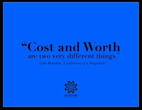 costworth1