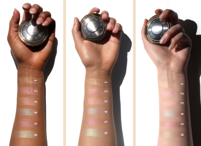 becca-light-chaser-highlighter-swatches-uk-launch-info
